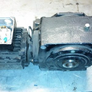 Laser L3030