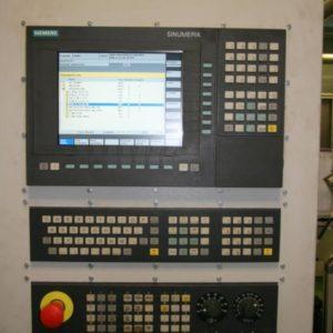 Schweißlaser TLF 6000