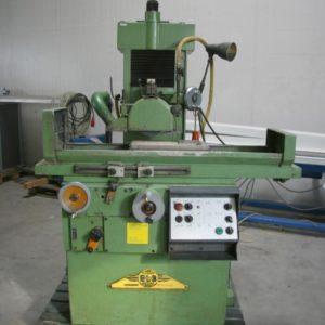 Schleifmaschinen